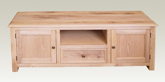 TV cupboard Victoria 160x47x55 cm
